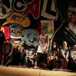@Floyd Sexton Ft @timrancid & @Yelawolf Shady Records – 6 Feet Underground   Soul Central TV