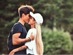 Que lindo Pinterest:viane22 I Love The Beach, My Love, I Have A Boyfriend, Couple Relationship, Relationships, Summer Vibes, A Team, Couple Goals, Cute Couples