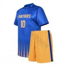 07f04c774c2 Men Soccer Uniform, Customized Soccer Jerseys, Design Your Own Soccer Jersey  Suppliers Pakistan Soccer