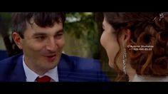 Свадьба Муратовых Адыги пр