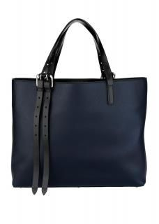 8929d16100 Buy Amanda Wakeley Tote from HEWI London. Extend the luxury lifecycle with  pre-authenticated