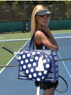 Tennis Bags, Louis Vuitton, Tote Bag, Cute, Style, Fashion, Totes, Swag, Moda
