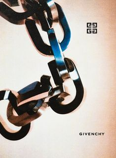 The first Givenchy campaign of the Matthew Williams era First Ad, Matthew Williams, Family Affair, Advertising Campaign, Color Card, Hypebeast, Creative Director, Metal Jewelry, Heavy Metal