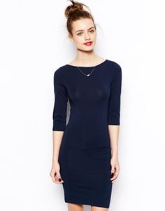 Simple, Chic and Really Cheap!  It's a win win combination!