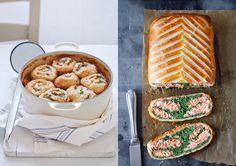 Keiko Oikawa Photography: Portfolio Food Photography, Photography Portfolio, Oikawa, Culinary Arts, Camembert Cheese, Protein, Eat, Cooking, Breakfast