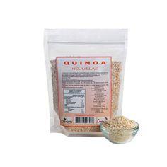 Hojuelas de Quinoa $95.00