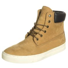 Scarpe uomo saldi Zalando 2015: cosa comprare - STYLE FACTOR http://www.stylefactor.it/wordpress/scarpe-uomo-saldi-zalando-2015-online/