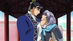 http://hdwallpapersfactory.com/anime/anime-shounen-ai-the-story-of-saiunkoku-desktop-hd-wallpaper-842906/