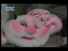 Esculturas de muñecos Caritas soft nariz video 1 - YouTube