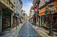 Lourdes France - Google Search