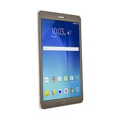 "26691 computers Samsung Galaxy Tab S2 SM-T810 9.7"" 32GB Wi-Fi Gold w/ Pouch  BUY IT NOW ONLY  $369.99 Samsung Galaxy Tab S2 SM-T810 9.7"" 32GB Wi-Fi Gold w/ Pouch..."
