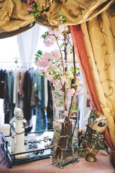 135 Franklin Street. Brooklyn 11222  www.anachronosnyc.com