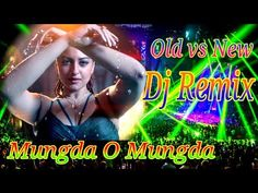 Dj Songs List, Dj Mix Songs, Love Songs Playlist, Dj Download, New Song Download, Dance Remix, Dj Remix, Latest Dj Songs, New Dj Song