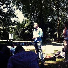 Speaking at the #GlobalConference #GardenTalk #Chantilly #iphonesia#photooftheday#jj#iphoneography#instagood#instagram#instagramhub#iphoneonly#igers#instamood#sky#gang_family#bestoftheday#webstagram#ig#iphone#iphone4#gmy#jj_forum#all_shots