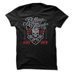 Great Shirt For The Warrior Of The Road T Shirt, Hoodie, Tee Shirts ==► Shopping Now!
