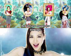 http://kpop-caps.tumblr.com/post/93465581256/red-velvet-happiness-dl
