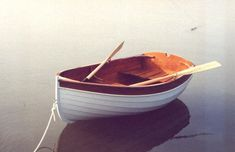for my pool. Plywood Boat Plans, Wooden Boat Plans, Wooden Boat Building, Boat Building Plans, Chris Craft Boats, Sailboat Plans, Boat Projects, Diy Boat, Wood Boats