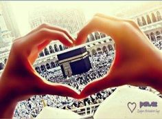 Uploaded by busraa. Find images and videos about islam, hijab and muslim on We Heart It - the app to get lost in what you love. Tahajjud Prayer, Moslem, Masjid Al Haram, Pics For Dp, Mekkah, Madina, Muslim Girls, Muslim Women, Islamic Pictures