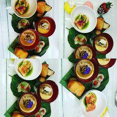 #tea #the #westcoast @blundellseafoods @sky_harvest @gojoyberries #japanese #seafood #food #amazing #nomnomnom #yummy #eatrich #artisan #uni #chawanmushi #yvr #52grams #trend #new #age #foodporn #vscofood #instafood @mikuniwildharvest