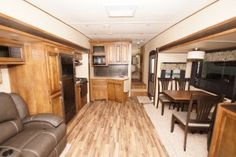 Find the New 2016 Chaparral Lite 29RLS Fifth Wheel at All Seasons RV. Ask for VIN # 313165. We ship to all the continental U.S. and Canada.