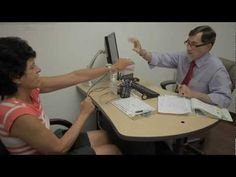 The Parkinson's Minute:  A Promising Target to Treat Dyskinesia