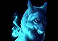 spirit animals - Google Search