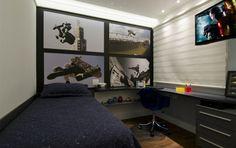 Residência  no Espaço Florense