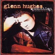 """Blue Jade"" by Glenn Hughes @glenn_hughes via SoundCloud"