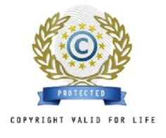 Why Should I Register My Copyright with the UK Copyright Office? UK Copyright office confers protection to your creation with the help of their expert lawyers and exclusive evidences.
