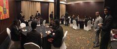 #Hotel #management institutes in #mumbai
