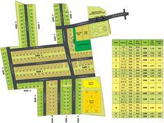 Sree Daksha's Vhridhaa Project Plan Built Environment, Apartment Design, Simple Living, How To Plan, Interior Decorating, Flat Design, Apartment Ideas