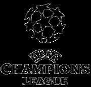 FC Porto apanha Manchester United