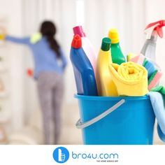 Sandra's Cleaning Service is a professional house cleaning and commercial cleaning service in Hastings, NE, in business since Janitorial Cleaning Services, Deep Cleaning Services, Cleaning Companies, Professional House Cleaning, Cleaning Business, Professional Cleaners, Green Cleaning, Cleaning Kit, Cleaning Workout
