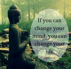 Change your mind and your life to the fullest ❤❤❤