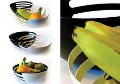 Creative Fruit Bowls and Cool Fruit Holder Designs (15) 2