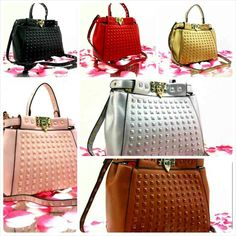 valentino fendyb uk.25x10x23 - 280rb