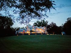 Private Gated Estate On Hudson River With... - VRBO