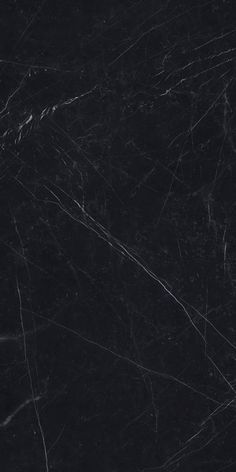 Dark marquina Marmi maximum, black marble/granite effect floor and wall coverings Dark Marquina - Marmi Maximum - Porcelain Tile Marble Effect. Black Background Wallpaper, Black Phone Wallpaper, Pastel Wallpaper, Tiles Texture, Marble Texture, Floor Texture, Porcelain Black, Porcelain Tile, Cold Porcelain