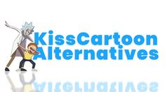 Kisscartoon is an alternative to streaming sites that makes a specialty of cartoon online. kisscartoon app alternatives are on-line streaming sites. Cartoon Online, Cartoon Fan, Streaming Sites, Recent Movies, Famous Cartoons, Watch Cartoons, Computer Animation, Dora The Explorer, Movies To Watch