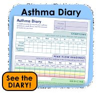 Do You Have An Asthma Action Plan  Asthma    Asthma