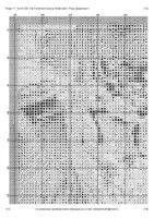 "Gallery.ru / TATO4KA6 - Альбом ""23"" Grid, Cutting Board, Punto De Cruz, Dots, Cutting Boards"