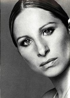 photo Barbara_Streisand.jpg