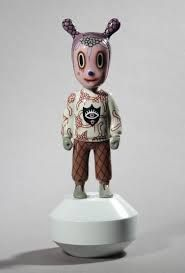 「GARY BASEMAN: THE DOOR IS ALWAYS OPEN」的圖片搜尋結果