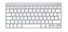 Im tschechischen Apple Online Store ist die oben abgebildete kabellose Tastatur aufgetaucht. Auf den ersten Blick völlig normal, bei genauer Betrachtung aber zeigt sich, dass der Eject-Button mit einem Power-Knopf ausgewechselt wurde und die Tasten F5 und F6 die Symbole zur Verringerung und Erhöhu…