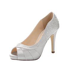Shoes Sandals, Dress Shoes, Heeled Sandals, Flats, Bridal Wedding Shoes, Comfortable Fashion, Peep Toe, High Heels, Prom