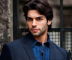 turkish actors most beautiful - Recherche Google