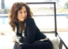 Mary McDonnell- - mary-mcdonnell Photo
