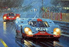 "Nicholas Watts ""The Power and the Glory-A Tribute"" – Sport is lifre Baseball Videos, Baseball Boys, Baseball Photos, Porsche, We Heart It Images, Raindrops And Roses, American Football Players, Team Photos, Automotive Art"