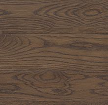 DuraSeal Stain Gallery Duraseal Stain, Oak Floor Stains, Hardwood Floors, Flooring, What Inspires You, Stain Colors, Color Inspiration, Decorating, Gallery