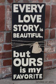 Liebe Geschichte h